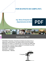 transistor FET.pptx