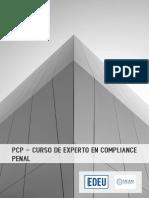 Programa PCP