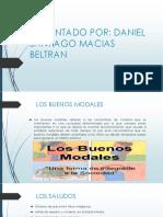 PRESENTACION-DIAPOSITIVAS-DE-LOS-BUENOS-MODALES