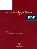 inorganic mechanism -Inorganic Reaction - Eldik (1).pdf