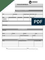 Ficha-de-Inscrico-Pos-Graduaco-UNIMAIS.pdf