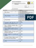 253407737-Prova-Nr-33-Cooasgo.pdf