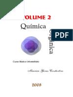 organic - Química orgânica II - 2005 - Constantino.pdf
