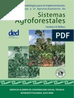 Guía metodológica para la implementación, el manejo y el ....pdf