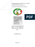 TP réseaux électriques_Boudefel