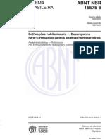 ABNT NBR 15575-6.pdf