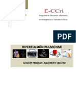 hipertension_pulmonar.pdf
