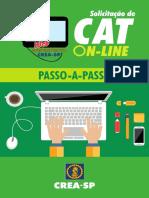 livreto-cat-web