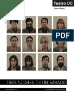 tres_noches_de_un_sabado_act_pedagogicas_teatro_uc.pdf