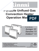 Portable_Heater_OIM_Issue_6