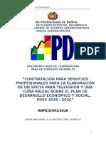DBC_ANPE_SERVICIOS_SPOTS_.doc