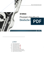Produkthandbuch_DE_Klarinetten