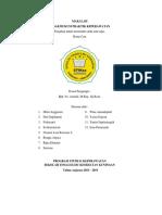 makalah dasar hukum praktik keperawatan kelompok 1.docx