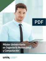 M-O_Ingenieria-Matematicas-Computacion_esp