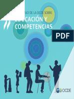 El-trabajo-de-la-ocde-sobre-educacion-y-competencias