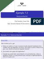 Ejemplo_7.2.pdf