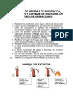 295333708-Instrucciones-de-Seguridad-Para-Prevencion-y-Proteccion-de-Incendios.pdf