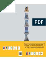 Manual Tecnico Solar 2013-1 v2