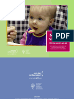 feeding_baby_french.pdf