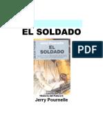 Pournelle__Jerry_-_HF2__El_Soldado