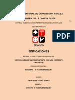 informedepracticaspre-profesionalesmodificado-141112162512-conversion-gate02.pdf