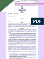 Cerezo v. Tuazon, 426 SCRA 167 [2004]