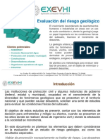 (26) 2017_EXEVHI_Riesgo Geologico