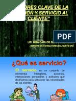 atencin-110929165802-phpapp01