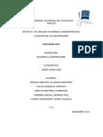 proyectocupcakesalfifinal-141201142247-conversion-gate01
