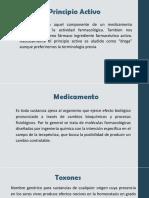 FARMACO SEMI 1.pptx