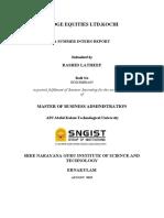 RASHID LATHEEF(Internship Report)(1).docx