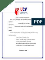 TEST-DE-LA-FAMILIA (1).docx