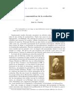 ecuaciond e la evolucion.pdf