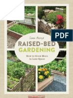 Raised bed gardening.pdf