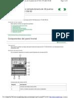 ADI35000_.pdf