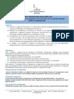 Appel-à-candidature-LUS-MEDEAM-HLOU-2019-2020