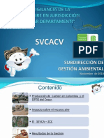 Presentacion_congreso_minero