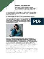 028-lectura-victimismo-vs.-optimismo