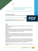 Dialnet-YoCuidoTuCuidasEllaCuida-6490890