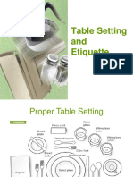 Table_Setting_and_Etiquette_PowerPoint_Presentation