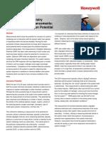 power-plant-chemistry-measurement-advancements-orp.pdf
