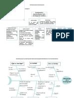 METODOLOGÍA DE INVESTIGACION.docx