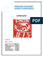 London Jets_Section1_Group17