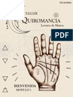 Manual Quiro