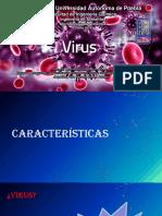 05. Virus