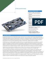 PACOM-DS-HW-8002-ES-20160215-1