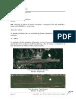 COTIZACIÓN DISEÑO GEOMÉTRICO PAZ DE ARIPORO y BARRANCABERMEJA