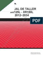 XR150-125LEKXL125LEK2012(00X65-KRH-001).pdf