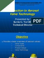 3-A101-Valves-Actuators