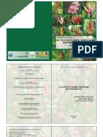 FloresTropicais -  9.pdf